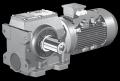 Przekładnie Motoreduktory Silniki elektryczne
