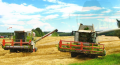 Części zamienne do maszyn rolniczych