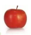 Idared - kruche jabłka o dużej odporności na transport i magazynowanie