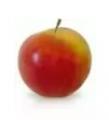 Wyjatkowo soczyste jabłka ligol