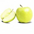 Jabłka świeże