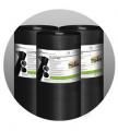 PrimaTess PVC – folia fundamentowa do izolacji poziomej i pionowej