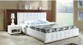 Łóżko bez pojemnika Kalipso H