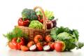 Świeże warzywa z polskiego gospodarstwa