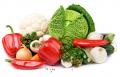 Export świeżych polskich warzyw