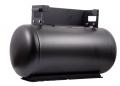 Zbiorniki gazowe dla wózków widłowych