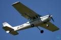 Sprawdzony lekki samolot wielozadaniowy Cessna C152 SP-NZD