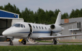 Cessna 560 Citation XLS+