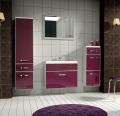 Meble łazienkowe Evo