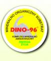 Dino-956 do zastosowań w agrotechnice i weterynrii