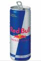 Napoje energetyczne RedBull hurt eksport