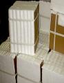 Moduły ceramiczne HT1200