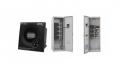 Kondensatory suche wzmocnione z wbudowanym zabezpieczeniem nadciśnieniowym