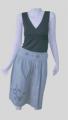Kolekcja odzieży damskiej firmy Classtex
