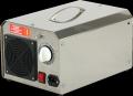 Generator ozonu ZY-K7