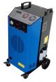 Urządzenie BABY to stacja do napełniania klimatyzacji w samochodach / AC SERVICE STATIONS