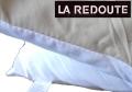 Stok poduszek La Redoute 60x40