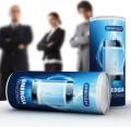 Napoje energetyzujące, napoje energetyczne FreshDrink 250 ml !