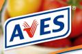 Wyroby garmażeryjne od firmy Aves