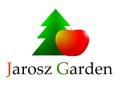 Rośliny ogrodowe i sadownicze