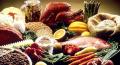 Produkty żywnościowe