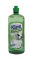 Niemiecki płyn do czyszczenia łazienki Klee na bazie octu