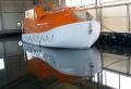 Kadłuby laminatowe dla łodzi i jachtów.