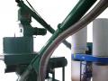 Energooszczędne linia do produkcji pelletów