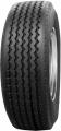 Opony 385/65/R22,5 ZA65 Naczepa - Opona ciężarowa / Ciągnik Siodłowy / Ciężarowe / Bieżnikowane / Retreaded Tire