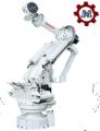 Roboty przemysłowe Kawasaki