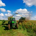 AGRO-SIL CORN dodatek do kiszenia ziarna