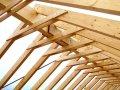 Tartak Drewno budowlane więźba dachowa deski tarcica drewno strugane