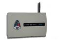 Sygnalizator napełnienia zbiornika model GM-S III z powiadomieniem sms