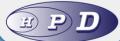 Sygnalizatory napełnienia szamba i innych zbiorników