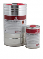 Poliuretanowy impregnat zabezpieczania kostki brukowej przed porostami, plamami z oleju i tłuszczu, Pu protector