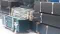 Panele ogrodzeniowe od producenta Big-Stal  http://bigstal.all.biz/