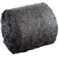 Brykiet Stalowy ze stali wysokojakościowej o czystości >98,2%