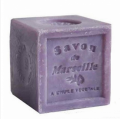 Jabón de tocador