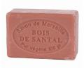 Marsylskie savon à 100 % végétale