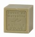 Marsylskie σαπούνι με εξαιρετικές ενυδατικές ιδιότητες