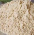 Izolat sojowy 90% GS 5200-A