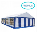 Namiot Premium 6x8 m