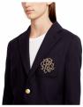 Stylowa i elegancka marynarka Ralph Lauren