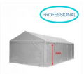 Namiot Professional FR 5x10x2,6m
