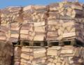Drewno kominkowe grabowe, drewno kominkowe brzozowe