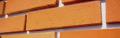 Postarzane płytki z cegły