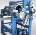 Ленти за производство на лентови рулонни материали
