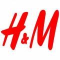 H&M odzież damska i męska z Alexander W. 2014