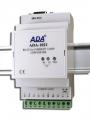 ADA-1021 - Konwerter RS-232 na Pętla Prądowa