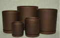 Interior ceramics